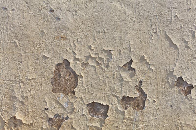 Абстрактная текстура с покрашенными пятнами стоковое изображение rf
