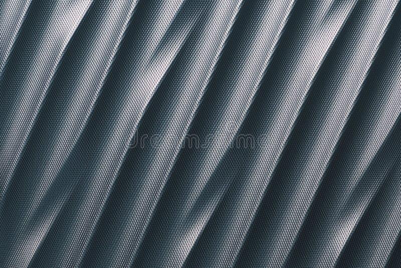 Абстрактная темная металлическая поверхностная предпосылка текстуры использует нас космос для текста или отображает дизайн фона стоковые изображения rf