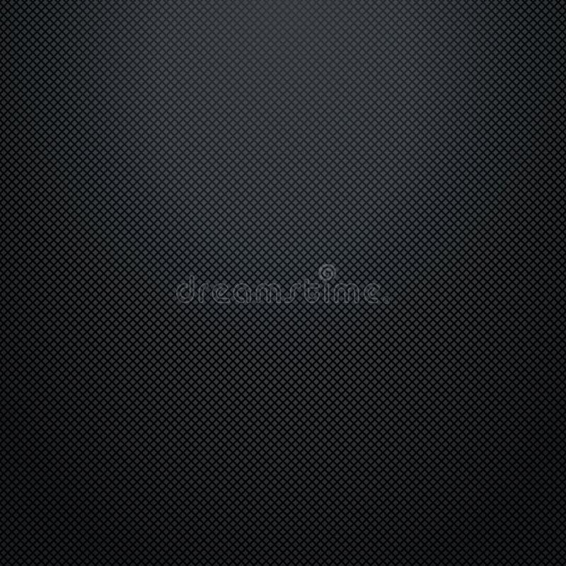 абстрактная темнота предпосылки иллюстрация штока