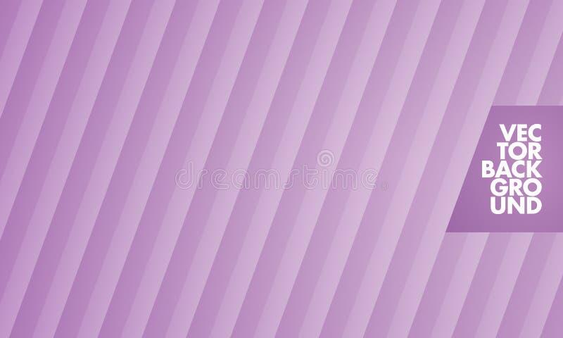 Абстрактная фиолетовая предпосылка вектора для пользы в дизайне Текстуры вектора TR: Zemin vektorel Menekse бесплатная иллюстрация