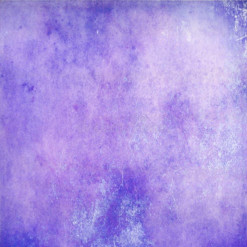Абстрактная цветастая текстура предпосылки стоковое фото