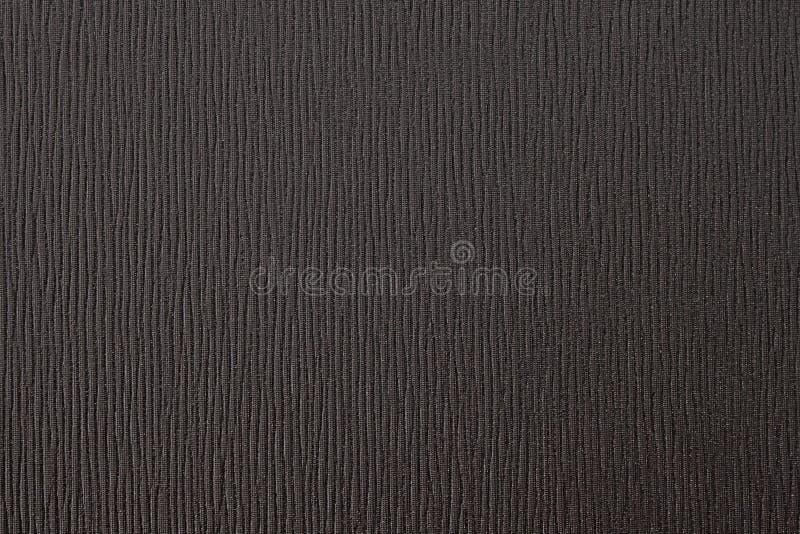 Абстрактная черная бумага цвета стоковое изображение