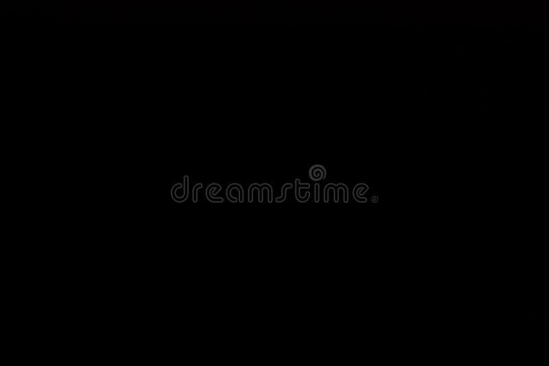 Абстрактная черная предпосылка стоковое фото