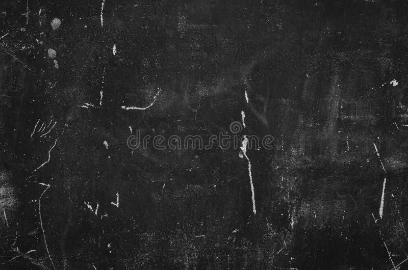 Абстрактная черная предпосылка стоковые фото