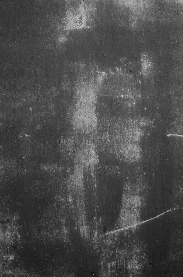 Абстрактная черная предпосылка стоковые изображения