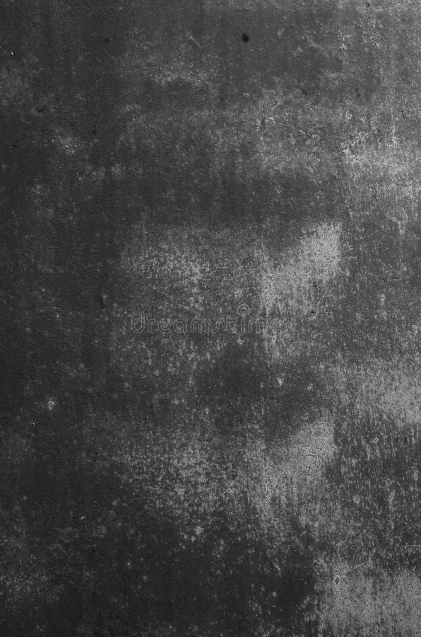 Абстрактная черная предпосылка стоковая фотография