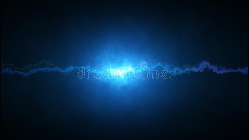 абстрактная энергия стоковые изображения rf
