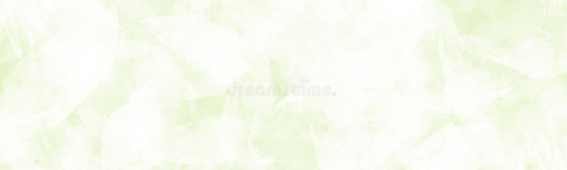 Абстрактная яркая предпосылка знамени с художественным дизайном краски иллюстрация вектора