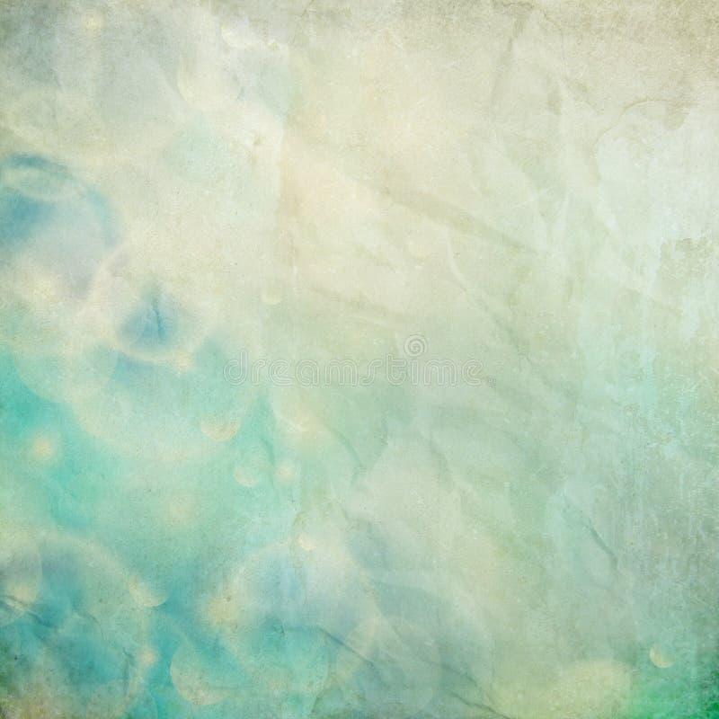 Download Абстрактная яркая предпосылка Иллюстрация штока - иллюстрации насчитывающей цветасто, конспектов: 37930164