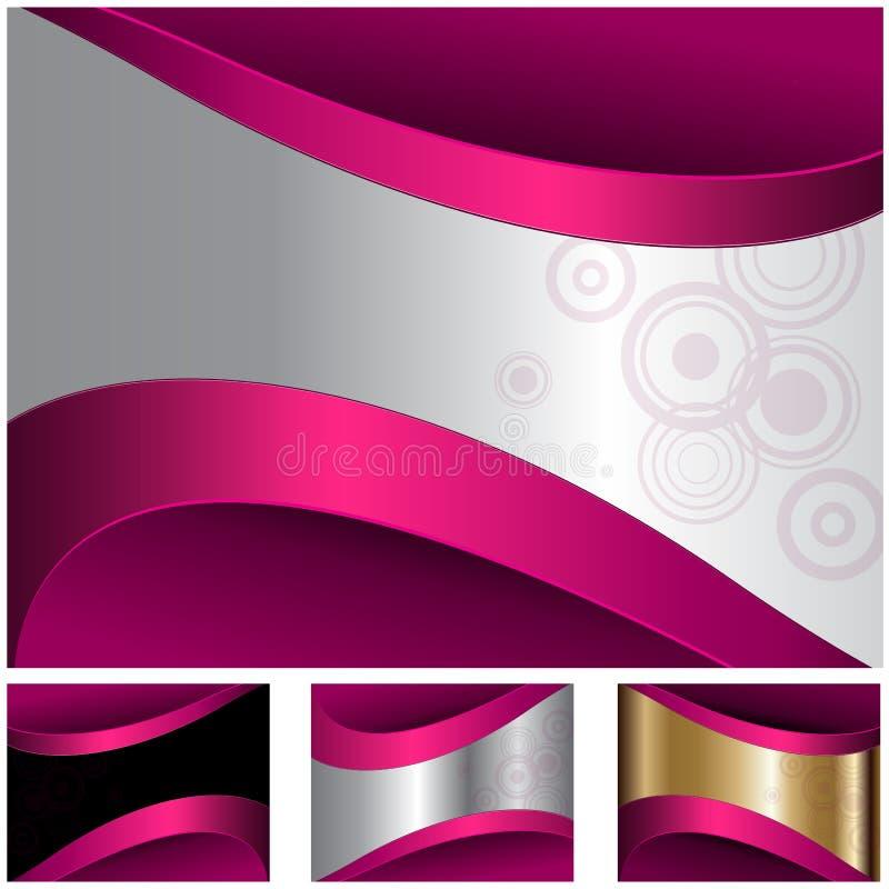 Download абстрактное дело предпосылки Иллюстрация вектора - иллюстрации насчитывающей concept, конспектов: 18380270