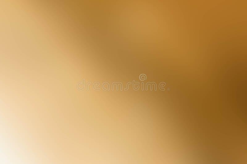 Абстрактное желтое и белое badckground нерезкости смешивания цвета, абстрактное стоковое изображение