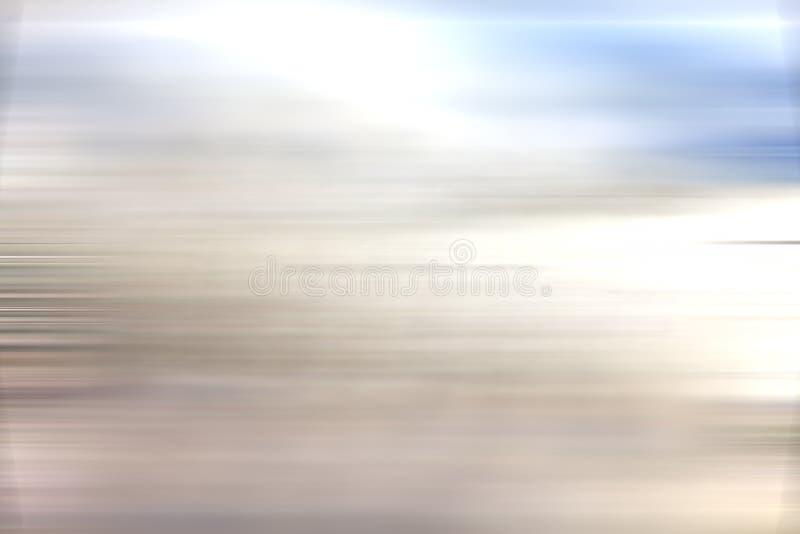 абстрактное изображение серого цвета фрактали предпосылки стоковое фото