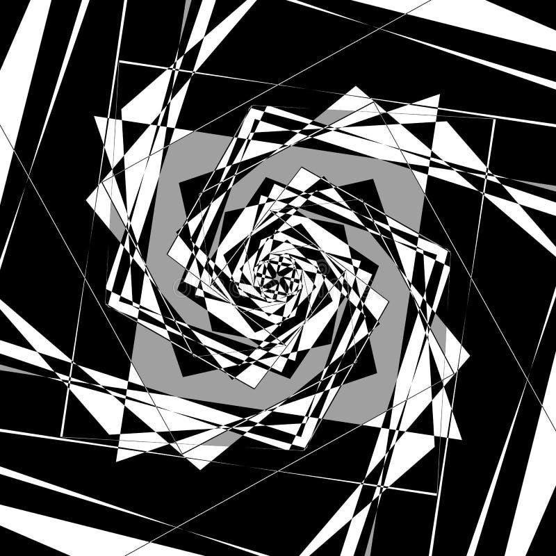 Download Абстрактное искусство с случайными, хаотическими формами африканская художническая маска опарника иллюстрации платья мастерства ш Иллюстрация вектора - иллюстрации насчитывающей оптически, перекрывать: 81804692