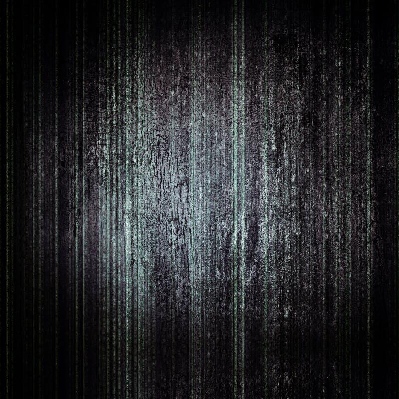 абстрактное поцарапанное grunge предпосылки текстурированным стоковые изображения rf