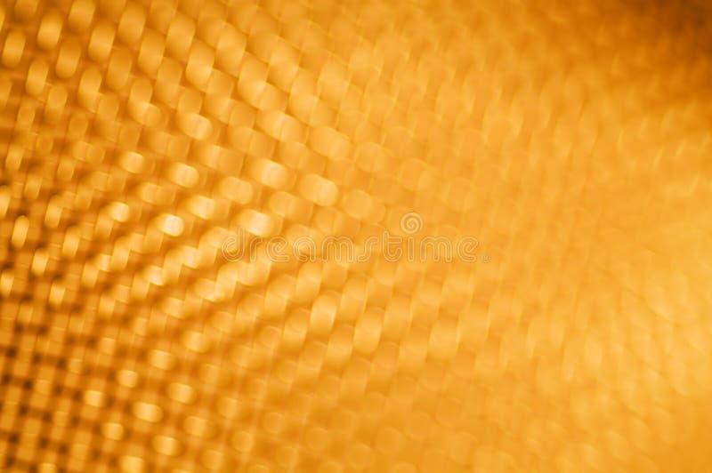 абстрактное пятно backgraund стоковое изображение