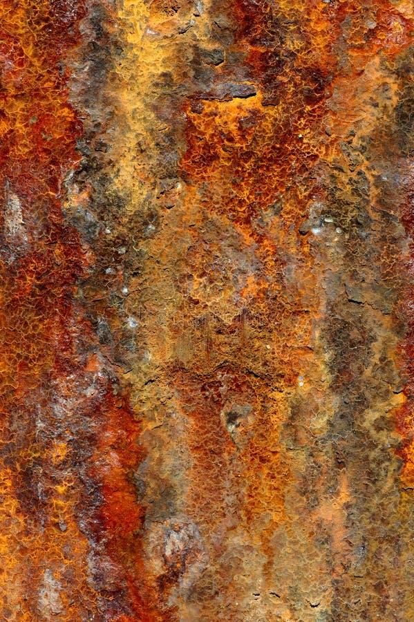 Download абстрактное ржавое стоковое изображение. изображение насчитывающей outdoors - 18380969