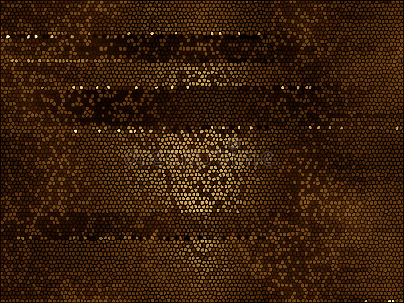 абстрактное стекло предпосылки запятнало Стоковое Изображение RF
