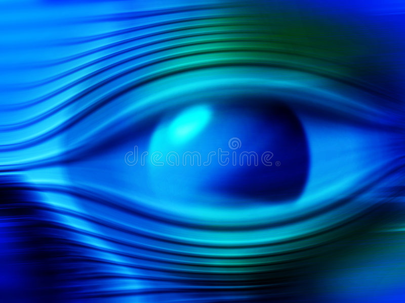 абстрактное фоновое изображение стоковое фото rf