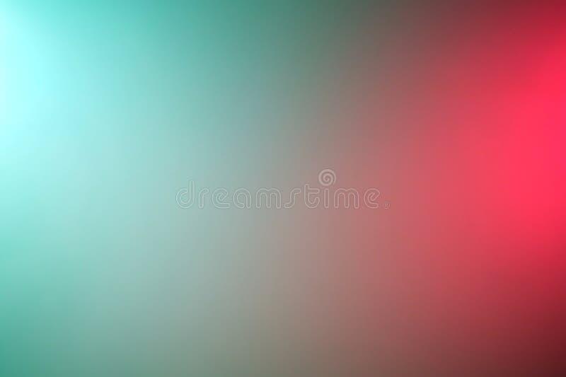 Абстрактное Backround стоковое фото rf