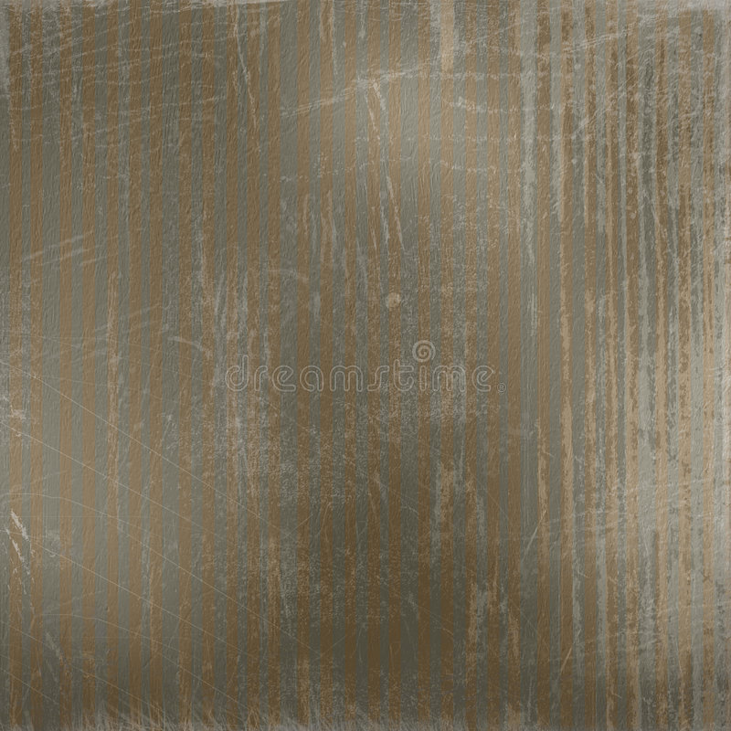 абстрактное grunge предпосылки фона затрапезное бесплатная иллюстрация