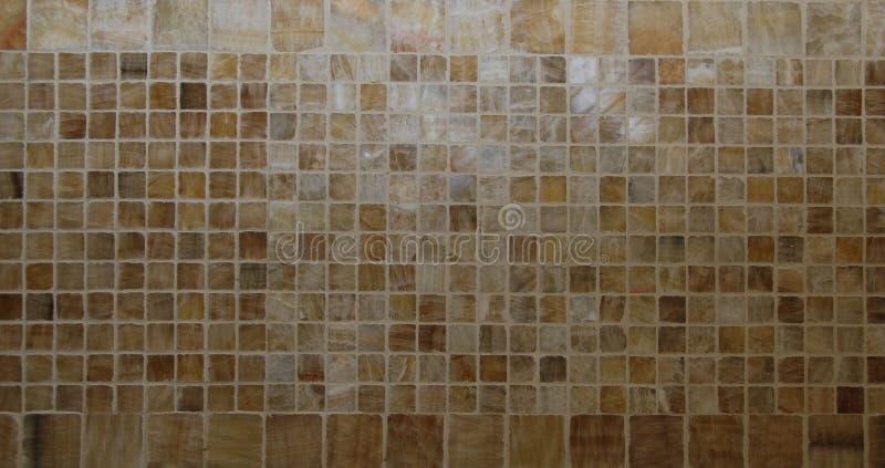 абстрактные блоки предпосылки стоковое изображение