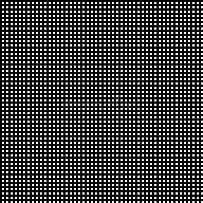 Download Абстрактные геометрические Monochrome графики с пересекая линиями Иллюстрация вектора - иллюстрации насчитывающей наконечников, пересекать: 81803551
