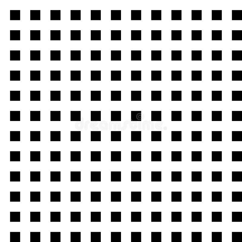 Download Абстрактные геометрические Monochrome графики с пересекая линиями Иллюстрация вектора - иллюстрации насчитывающей royalty, сетка: 81803573