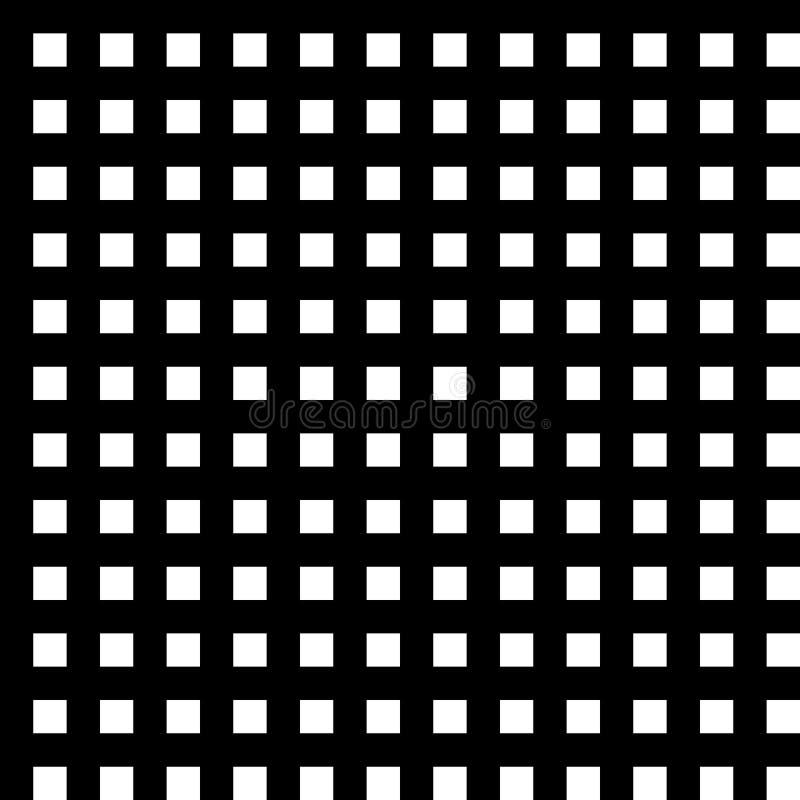 Download Абстрактные геометрические Monochrome графики с пересекая линиями Иллюстрация вектора - иллюстрации насчитывающей editable, вакханические: 81803575