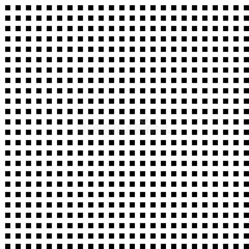 Download Абстрактные геометрические Monochrome графики с пересекая линиями Иллюстрация вектора - иллюстрации насчитывающей земля, иллюзорно: 81803587
