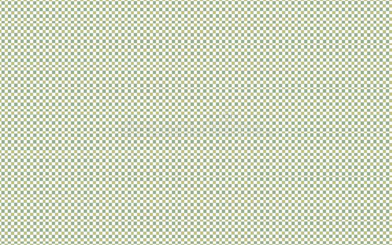Абстрактные зеленые обои картины стоковая фотография