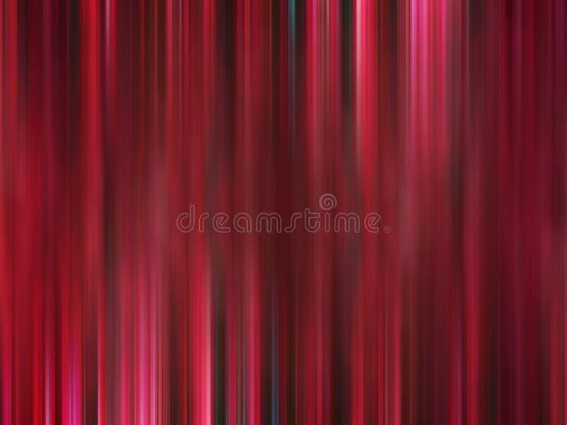 абстрактные красные обои стоковое фото rf