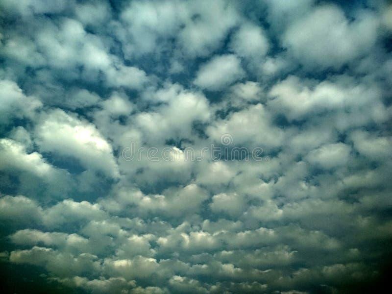 Абстрактные облака текстурируют скучный шаблон предпосылки для вебсайта, абстрактного дизайна шаблона графиков информации Карты,  стоковая фотография rf