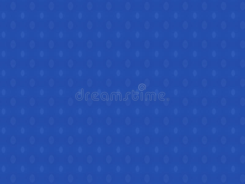 Абстрактные обои сини предпосылки бесплатная иллюстрация