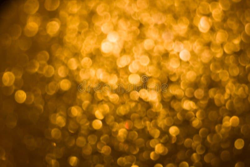 абстрактные света праздников предпосылки стоковые фотографии rf