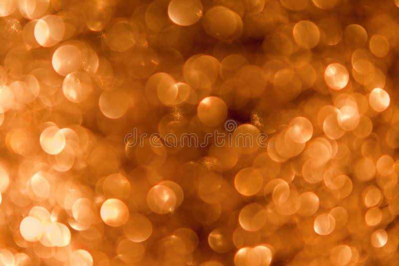абстрактные света предпосылки стоковая фотография rf