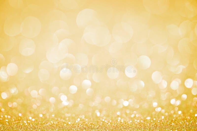 Абстрактные светлые предпосылки стоковое изображение rf