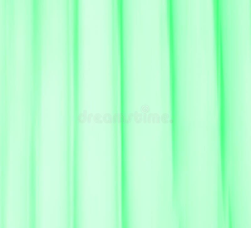 абстрактные цвета и запачканная предпосылка стоковая фотография rf