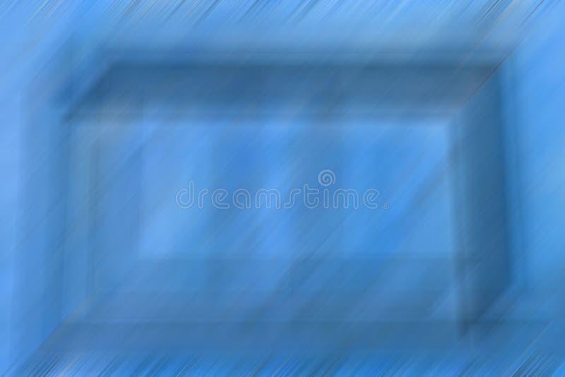 абстрактные цвета и запачканная предпосылка стоковые фото