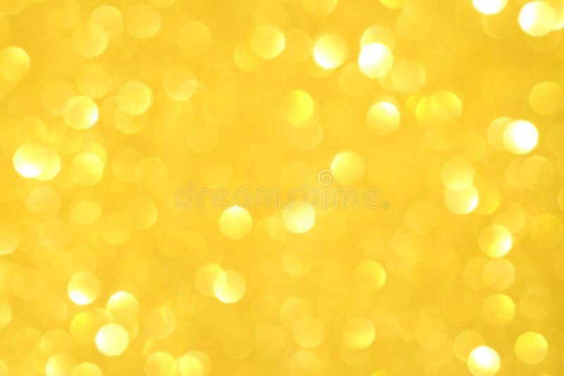Абстрактные яркий блеск золота текстуры предпосылки и элегантный стоковые изображения