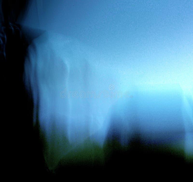 абстрактный Барт oijen фургон s стоковые изображения rf
