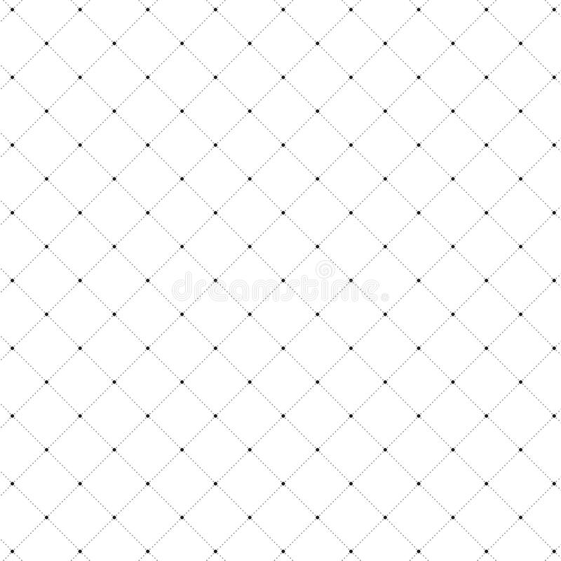 абстрактный вектор картины иллюстрация вектора