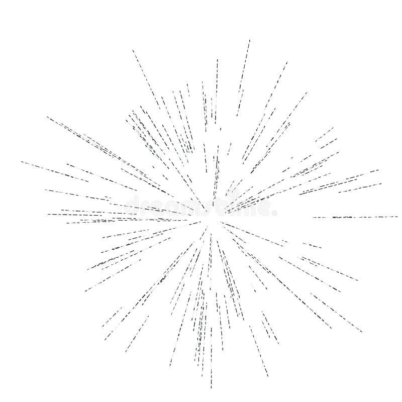 σημάδια ενός ψεύτικου διαδικτυακού προφίλ γνωριμιών