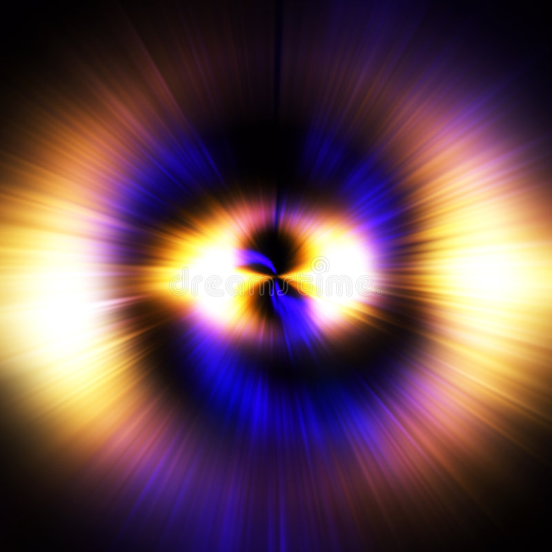Download абстрактный взрыв иллюстрация штока. иллюстрации насчитывающей конспектов - 477742