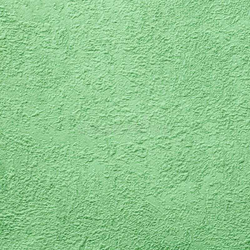 Download абстрактный зеленый цвет предпосылки Стоковое Фото - изображение насчитывающей грубо, материал: 40585596