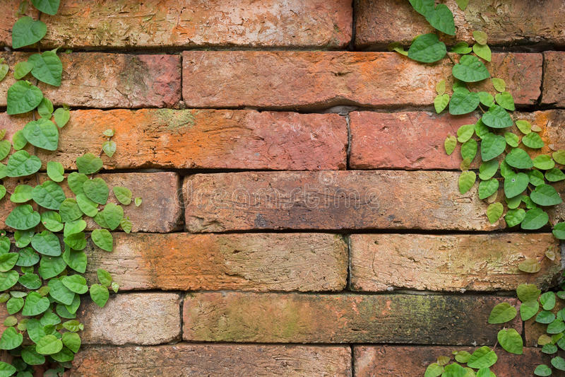 Абстрактный камень кирпичной стены с предпосылкой засорителя стоковое фото