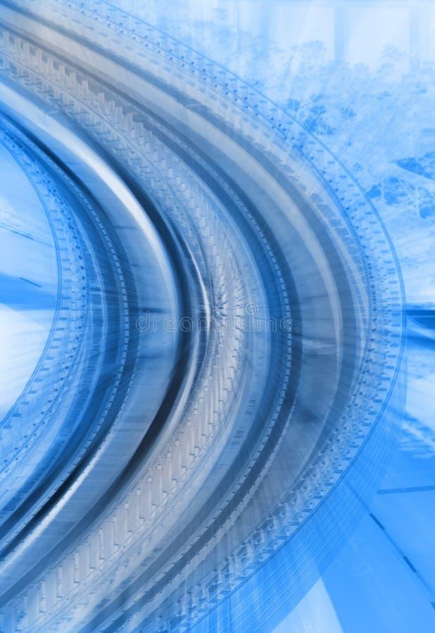 Download абстрактный компьютер увеличил фото Стоковое Изображение - изображение насчитывающей цифрово, конспектов: 88077