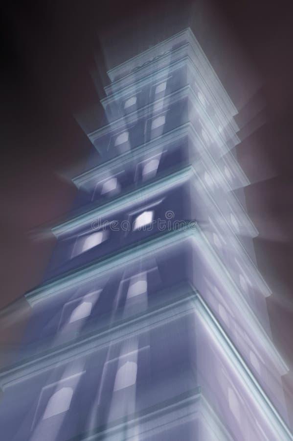 Download абстрактный компьютер увеличил фото Стоковое Фото - изображение насчитывающей зарево, skew: 88078