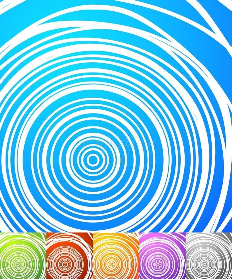 Download Абстрактный комплект предпосылки Квадратные предпосылки формата с Geometri Иллюстрация вектора - иллюстрации насчитывающей элемент, разносторонне: 81812955