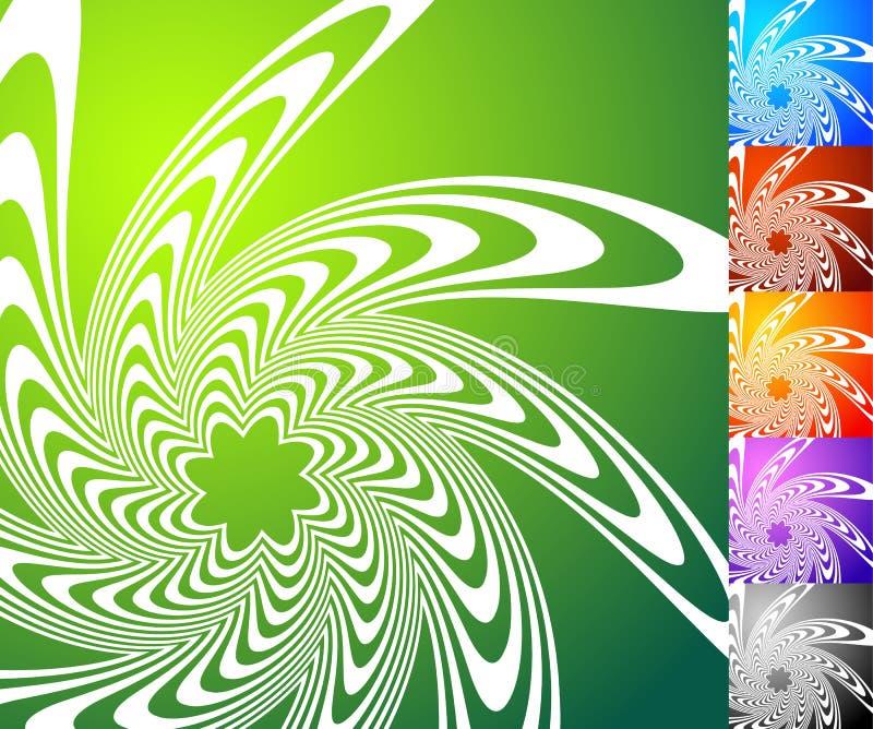 Download Абстрактный комплект предпосылки Квадратные предпосылки формата с Geometri Иллюстрация вектора - иллюстрации насчитывающей свободно, самомоднейше: 81813029
