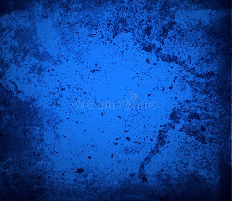 абстрактный космос y grunge рамки предпосылки стоковая фотография